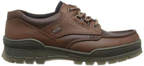 ECCO Men's Low EU