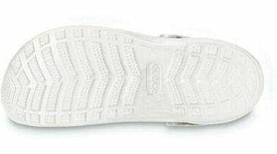 Crocs Specialist Size