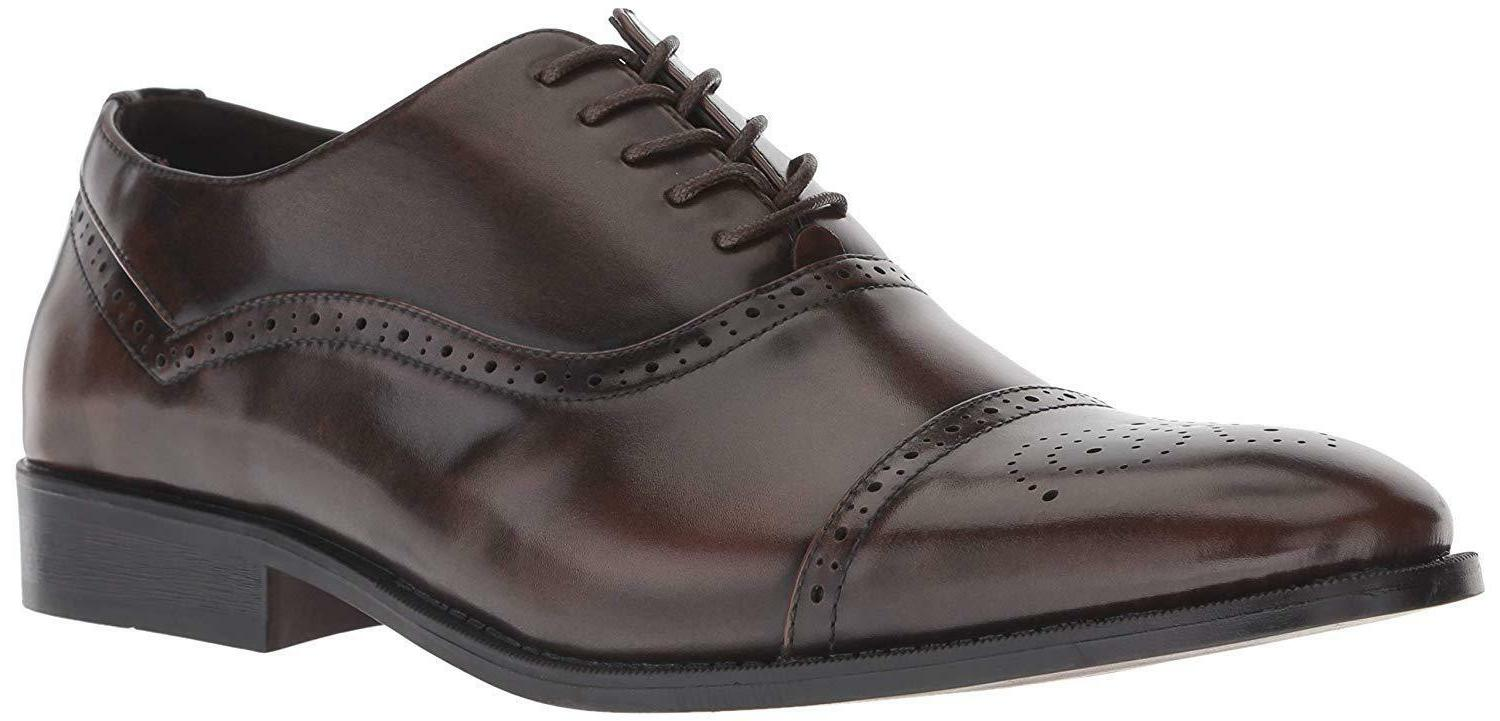unlisted by kenneth cole men s half