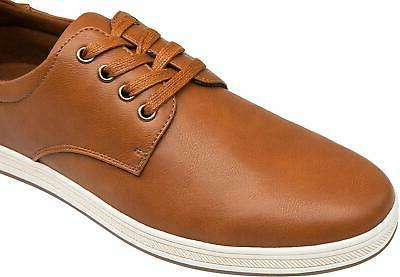 VOSTEY Mens Casual Fashion Sneakers Sneaker Casual