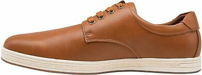 VOSTEY Fashion Sneakers Sneaker Casual