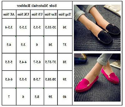 Women On Loafers Casual US