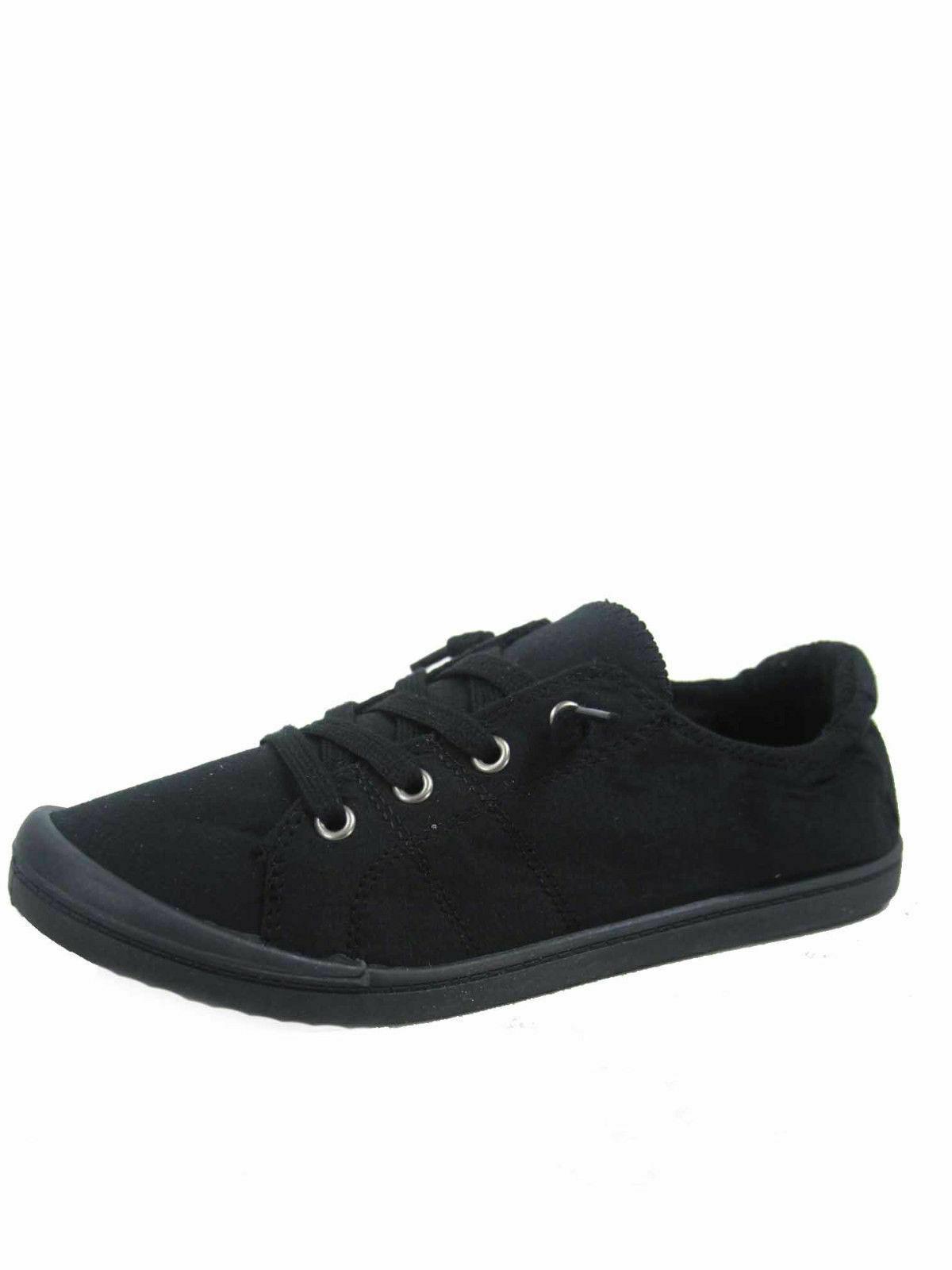 Women's Flat Sneaker 5.5 11