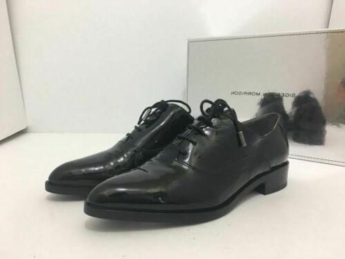 women s low heel oxford shoes 6