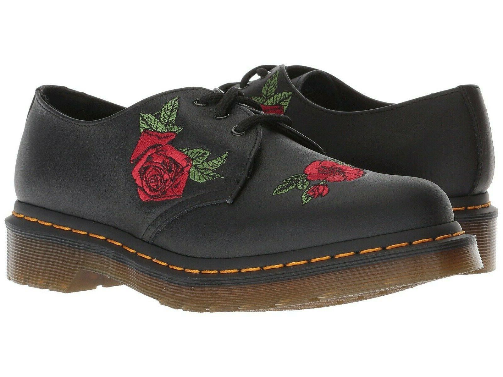 women s shoes dr martens 1461 vonda