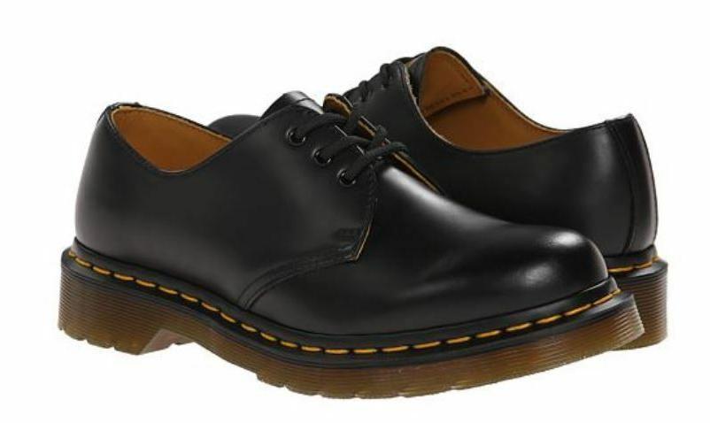 women s shoes dr martens 1461 w