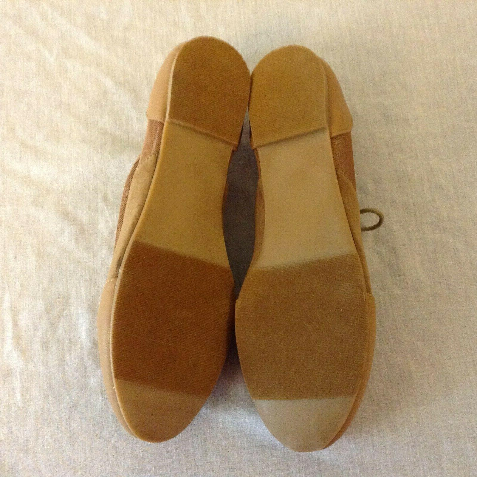 Women's Wanted Oxford Lace Size