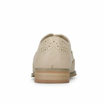 Wanted Womens Size 9.0 ORha