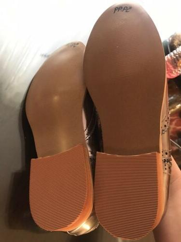 WANTED Women's Babe Shoes 9