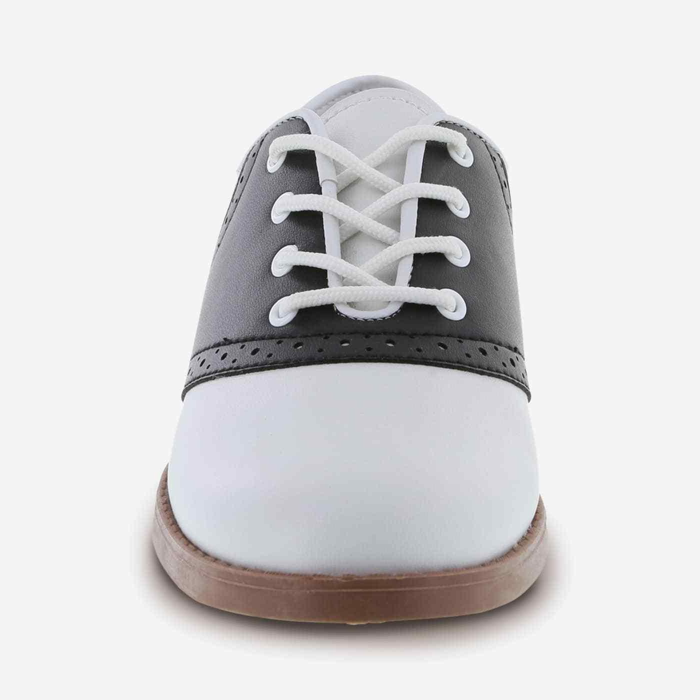 womens oxford shoes wide ONES!