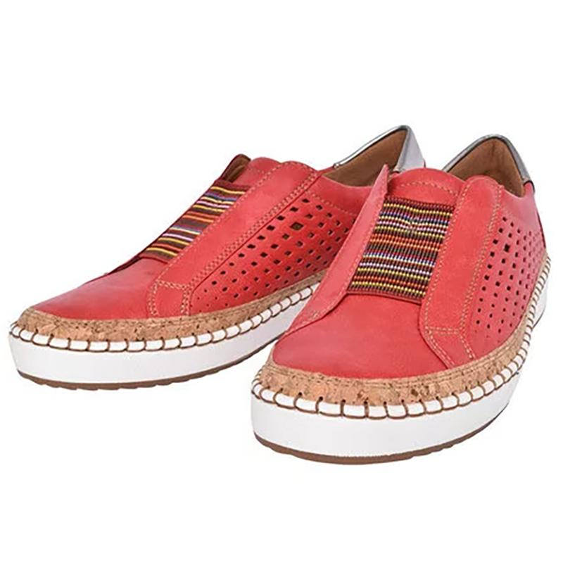 Womens Sneakers Casual Shoes