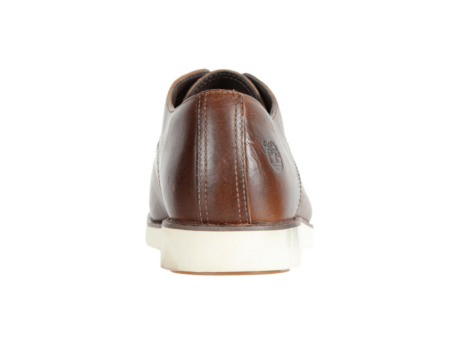 Womens Lakeville Brown Shoes NEW
