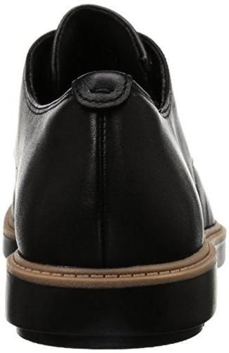 Clarks Womens Oxford- SZ/Color.
