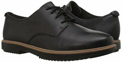 Clarks Womens Bloom Oxford- Pick SZ/Color.