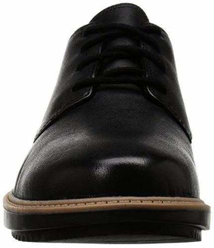 Clarks Raisie Oxford-