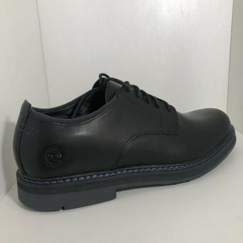 Timberland Shoes Canyon Waterproof A1U46 Black Size