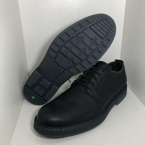work shoes squall canyon waterproof oxford a1u46