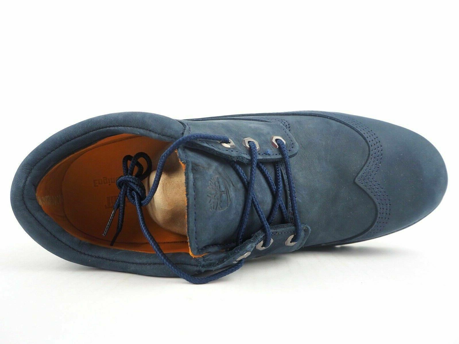 Timberland LIMITED MENS Brogues