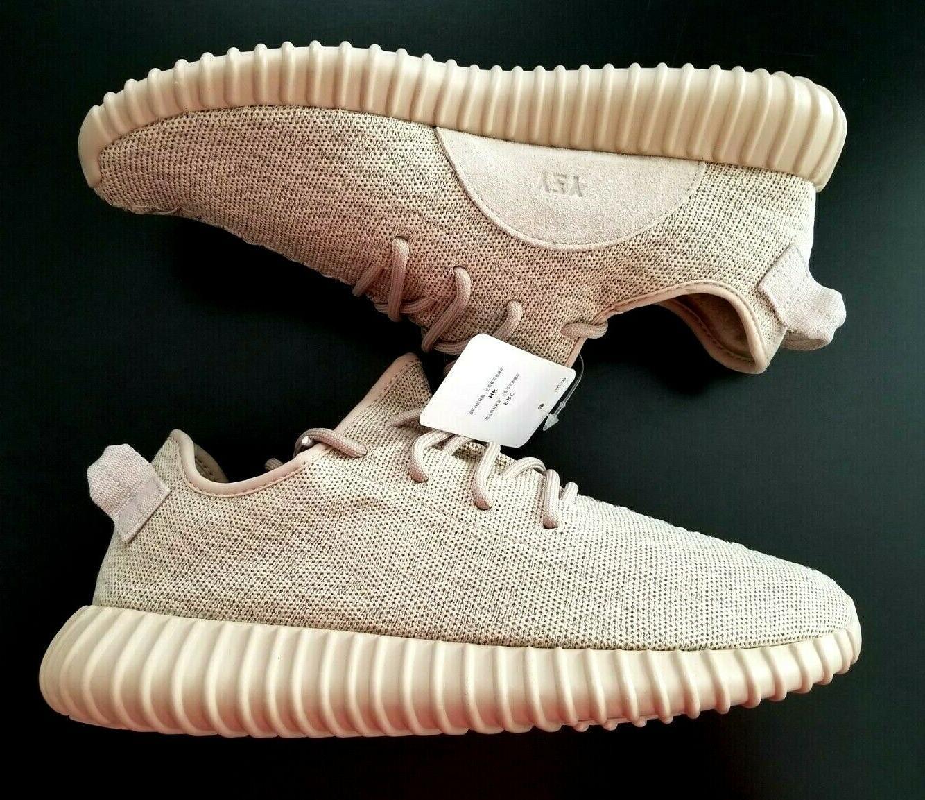 adidas yeezy boost oxford