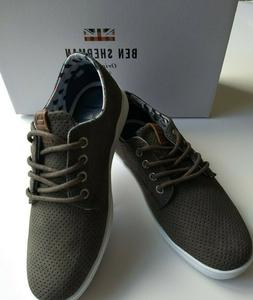 lace up shoes for boys authentic grey