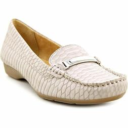 Naturalizer Loafer Flats Shoes Oxfords Gadget Shoes  7.5M