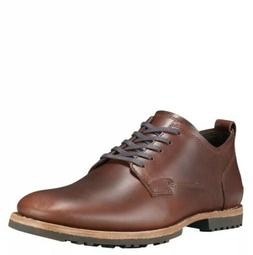 MEN'S TIMBERLAND BOOT COMPANY® BARDSTOWN PLAIN TOE OXFORD S