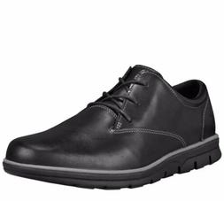 TIMBERLAND MEN'S BRADSTREET PLAIN TOE OXFORD SHOES SIZE 9M U
