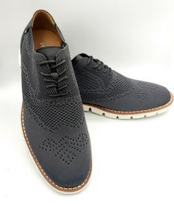 Nautica Men's Casual Oxford Shoes