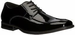 Unlisted by Kenneth Cole Men's City Oxford