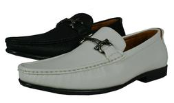 Men's Giovanni Dress Shoes Formal Oxford Comfort Wing Tip Pr