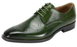 men s dress shoes plain toe oxford