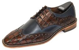 men s dress shoes wing tip oxford