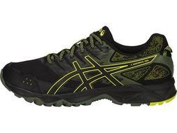 ASICS Men's GEL-Sonoma 3 Running Shoes T724N