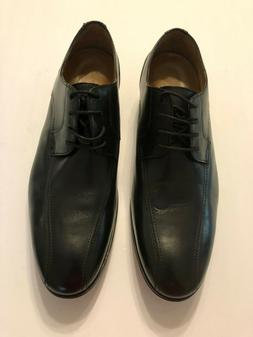men s greer move oxford shoes black