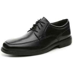 Bostonian Men's Ipswich Apron Lace-Up Oxford Shoes