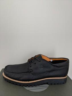 Timberland Men's Jackson's Landing Moc-Toe Oxford Shoes NIB