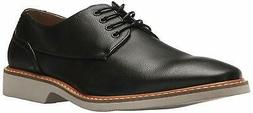 Unlisted by Kenneth Cole Men's Jupiter Oxford