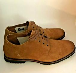 Timberland Men's Kendrick Oxford Men's Size 9.5 Brand New