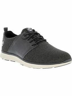Timberland Men's Killington Oxford Ankle-High Fashion Sneake