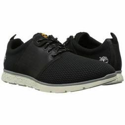 Timberland Men's Killington Oxford Shoes in Black New TB0A15