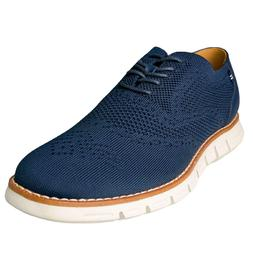 Nautica Men's Lightweight Laced Oxford Shoes - NWT - Various