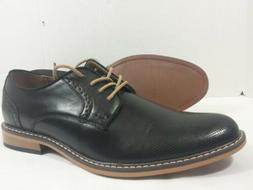 Men's Madden M-Alk Black Dress Oxford Shoes WM910771 Size 10