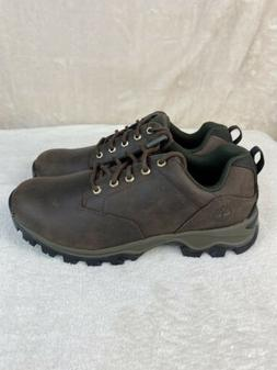 men s mt maddsen oxford shoes size