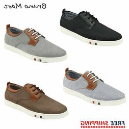 Bruno Marc Fashion Mens Shoes Men Fashion Classic Sneakers T