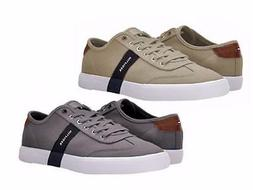 Tommy Hilfiger Men's Pandora Breathable Fashion Sneakers Oxf