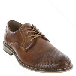 Dexter Comfort  Men's Sawyer Oxford Dress Shoes Size 7 Mediu