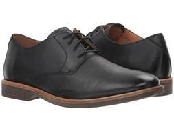 Men's Shoes Clarks ATTICUS LACE Leather Derby Oxfords 36155