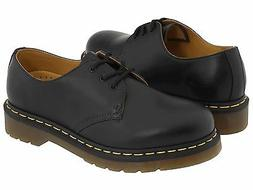 Men's Shoes Dr. Martens 1461 3 Eye Leather Oxfords 11838002