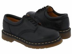 Men's Shoes Dr. Martens 8053 5 Eye Leather Oxfords 11849001