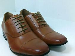 men s shoes zj01or oxfords and dress